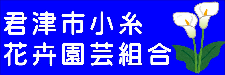 koitokakai